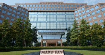 mary-kay-apoya-la-lucha-la-violencia-domestica
