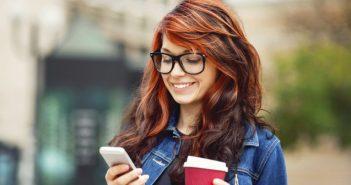 usar-tus-redes-sociales-prospectar-efectivamente