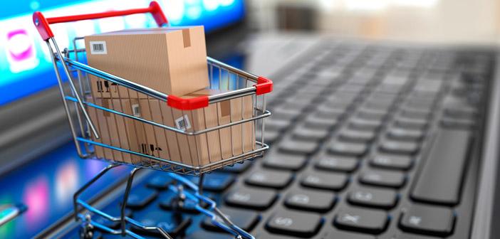esta-compania-e-commerce-mlm-quiere-aprovechar-la-temporada-compras-mas-grande-del-ano