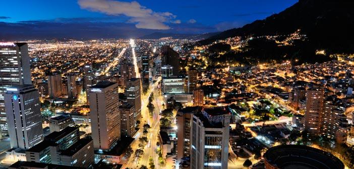 natures-sunshine-y-su-confianza-en-el-mercado-colombiano