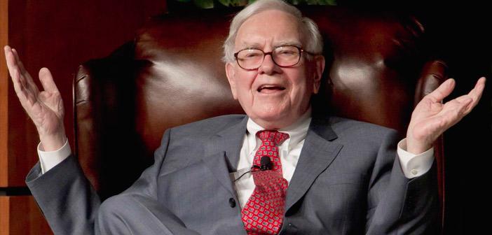 10-habitos-tienen-los-ricos-debes-aplicar-quieres-rico