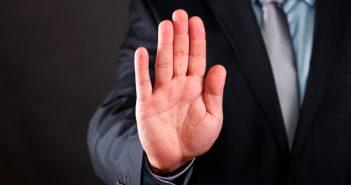 5-evidencias-una-persona-no-necesita-unirse-al-network-marketing