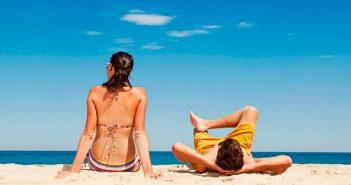 7-cosas-networker-puede-las-vacaciones
