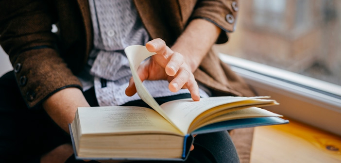 cuales-los-beneficios-convertirte-gran-lector