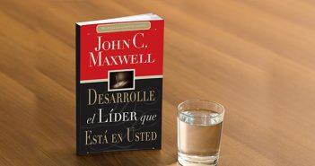 desarrolle-lider-esta-usted-john-c-maxwell-resumen-animado