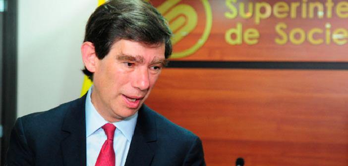 el-gobierno-colombiano-quiere-frenar-el-auge-de-los-negocios-con-criptomonedas