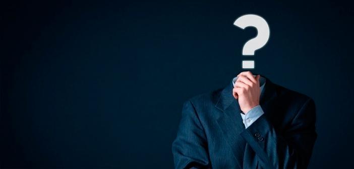 elegir-correctamente-una-compania-mlm-solida-legal