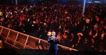 gano-excel-realiza-una-multitudinaria-convencion-colombia