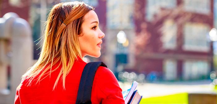 la-fundacion-avon-ayuda-las-universidades-tomar-medidas-la-agresion-sexual
