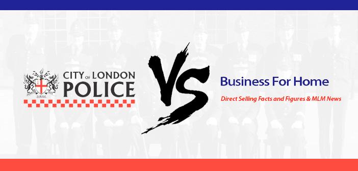 la-pelea-entre-la-policia-de-la-ciudad-de-londres-y-business-for-home-por-onecoin