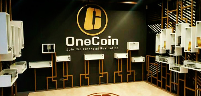 onecoin-hizo-la-apertura-oficial-de-su-nuevo-cryptocurrency-information-center