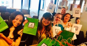 visalus-celebro-primer-global-giving-day-noviembre
