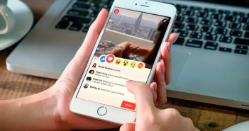 2-tips-clave-uso-redes-sociales-negocio-multinivel