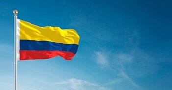 esta-reconocida-compania-mercadeo-red-fin-llega-colombia