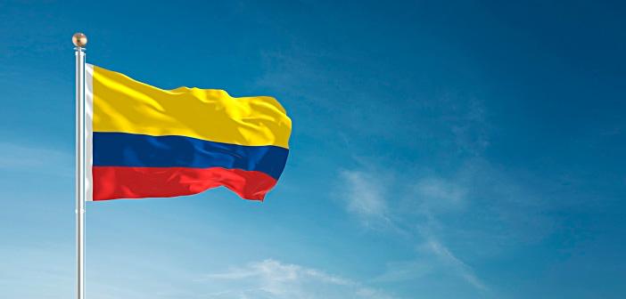 Esta reconocida compañía de mercadeo en red, por fin, llega a Colombia