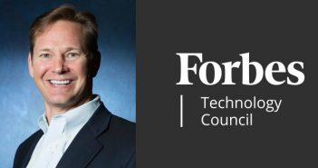 este-ejecutivo-del-mlm-fue-convocado-para-unirse-al-consejo-de-tecnologia-de-forbes