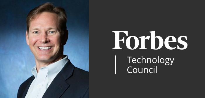 Este ejecutivo del MLM fue convocado para unirse al Consejo de Tecnología de Forbes