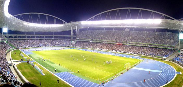este-estadio-sudamerica-llevara-nombre-jeunesse