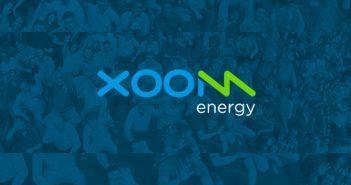 xoom-la-marca-energia-acn-llega-este-pais-asiatico