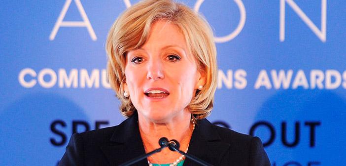 Avon está buscando un nuevo jefe de ética y oficial de cumplimiento