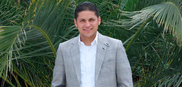 RicoLife, la compañía de Alberto Arellano, Ricardo Arellano y Raúl Luna fue vendida