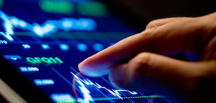 Las 200 compañías de mercadeo en red con el mayor impulso para MAYO de 2017