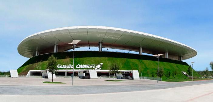Omnilife ya opera en Rusia y se prepara para abrir tres nuevos mercados