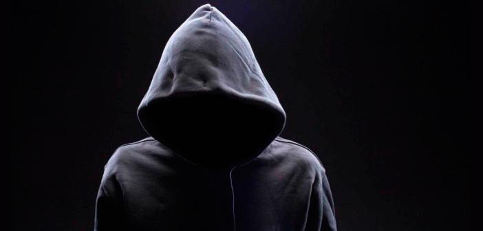 ¿Tienes a alguien de tu equipo en el programa de la protección de testigos del MLM?