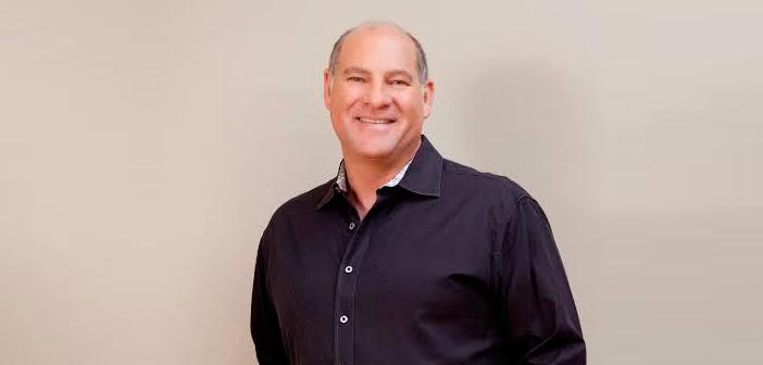 Valentus, la compañía de Dave Jordan, está experimentando un gran crecimiento