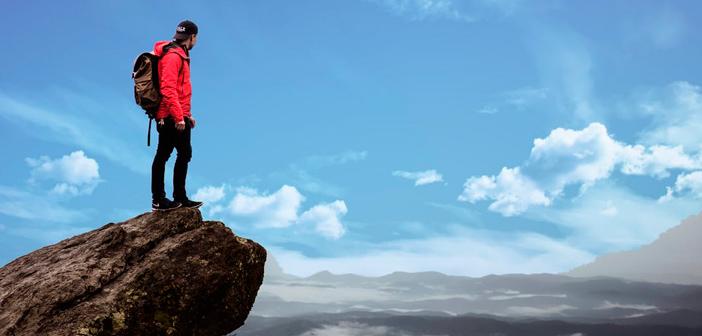 Las 3 VERDADES fundamentales que debes saber sobre el éxito en el MLM