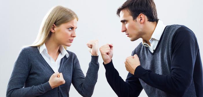 Clientes vs Distribuidores ¿Quién gana la batalla por ser el primero en el MLM?