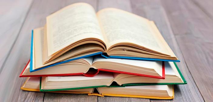 5 LIBROS clásicos que deberías LEER más de una vez en toda tu vida