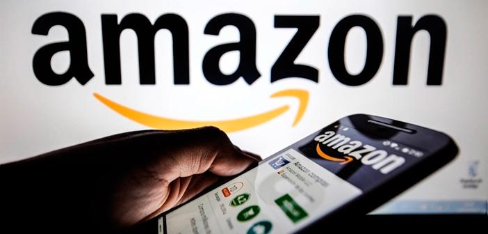 Esta compañía de MLM está castigando a los distribuidores que venden sus productos en Amazon