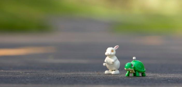 """¿Qué tan cierto es el mito de crecer """"lento pero seguro"""" en el MLM?"""