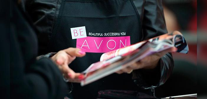 Avon cierra dos mercados internacionales y deja a 21.000 representantes en shock