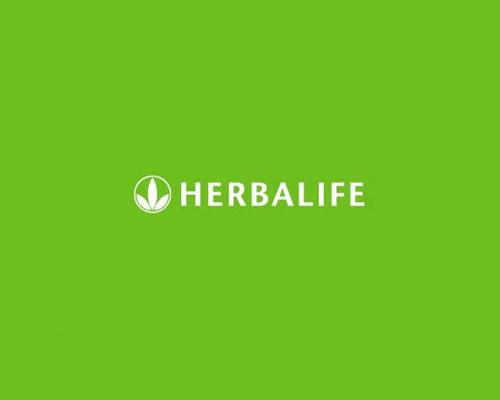 03 - Herbalife