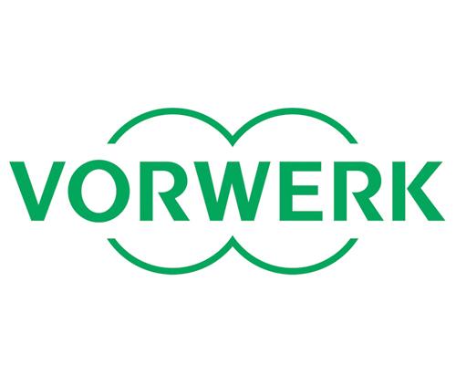 04 - Worwerk