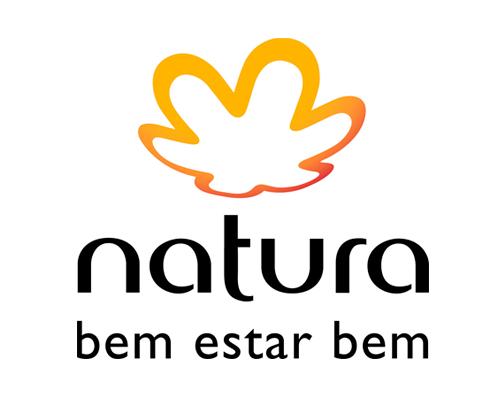 06 - Natura