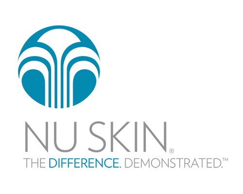 07 - Nu Skin