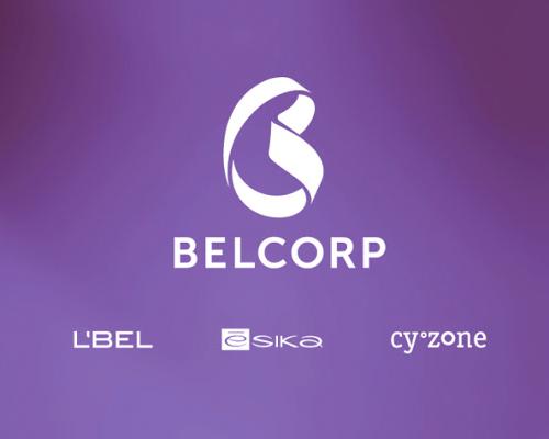 09 - Belcorp