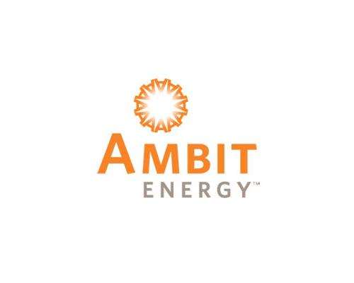 12 - Ambit Energy