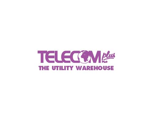 13 - Telecom Plus