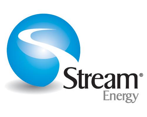 14-stream-energy