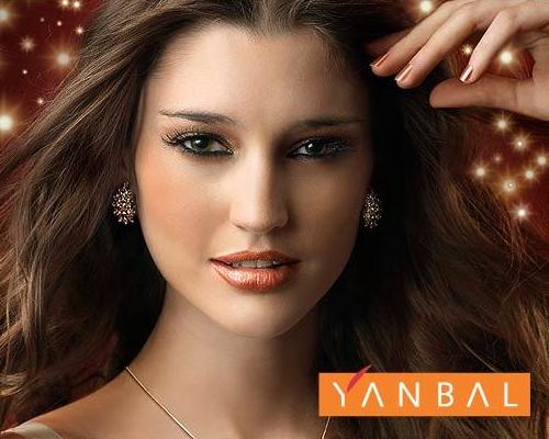 15 - Yanbal