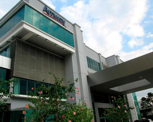 09 - Malasia