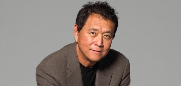Kiyosaki ha sido un defensor del network marketing desde sus inicios como escritor.