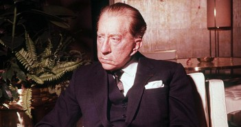 frases de Jean Paul Getty