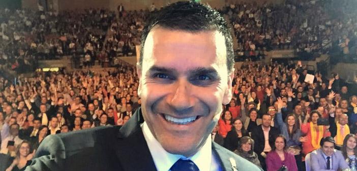 José Bobadilla