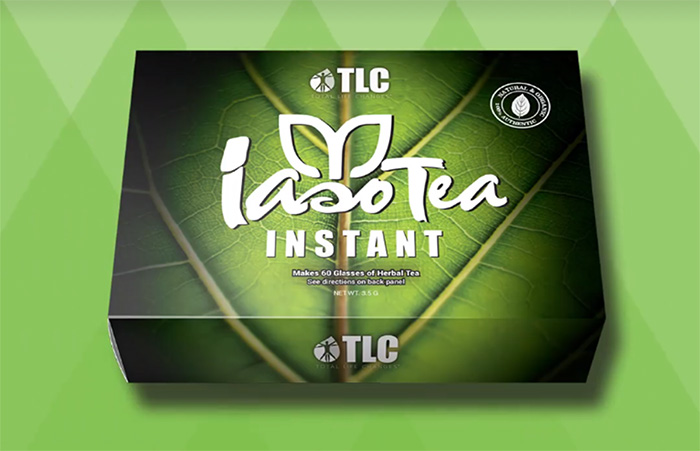 IASO-TEA-INSTANT-GRAPHIC