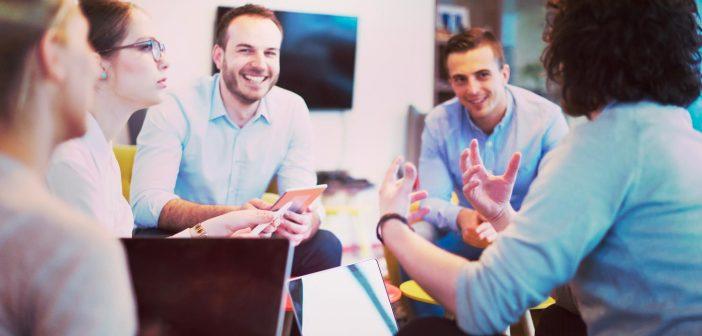 crear una empresa multinivel